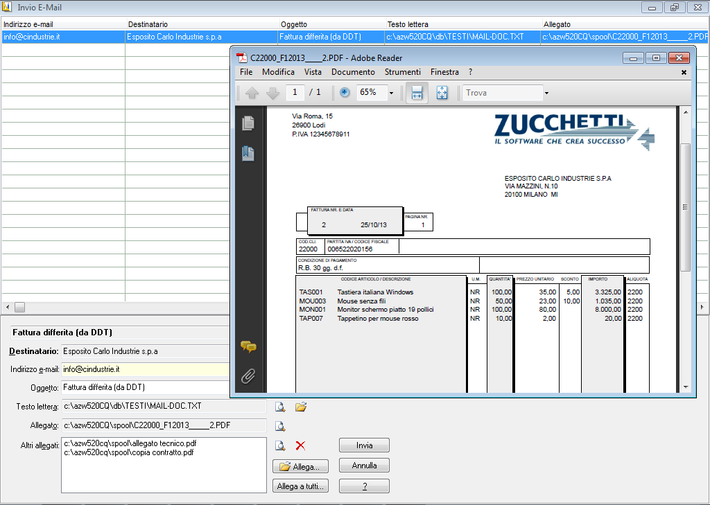 04_Stampa-documenti-di-vendita-invio-fatture-tramite-E-mail