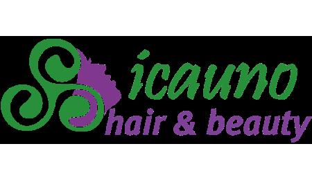hair & beauty verde2