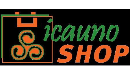 icauno_shop